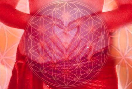 Guided Meditation: Your Feminine Power