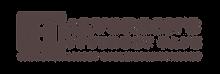 halvorsons-logo-header-logo.png