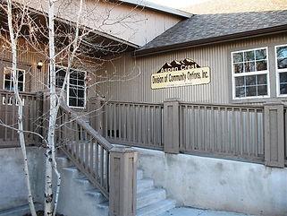 DAY-Program-Aspen Crest march 2010 small