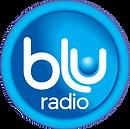 Logo_oficial_de_Blu_Radio.png