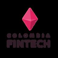 Colombia-Fintech-fondo-claro.png