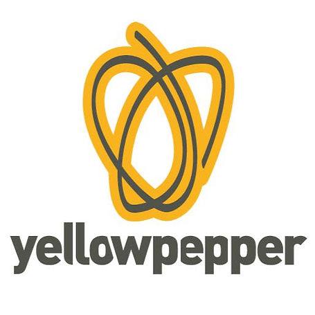 Yellowpepper.jpg