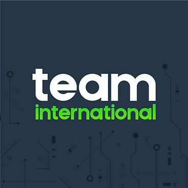 team international.png