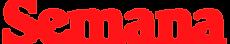 Logo_semana_default.png