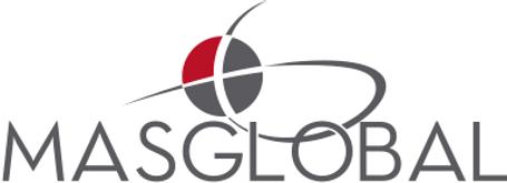LogoMasGlobalHeader.png
