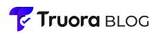 Truora blog.png