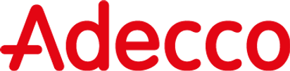 adecco-logo-red.png