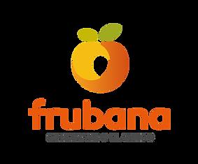 frubana_logo_slogan.png