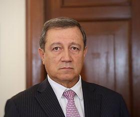 Ernesto-Macías.jpg