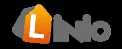 Logo-Linio.png