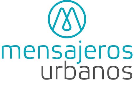 logo-mensajeros-urbanos.png