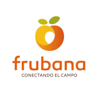 Frubana.png