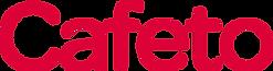 Logo_rojo_Cafeto.png