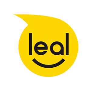 leal.png