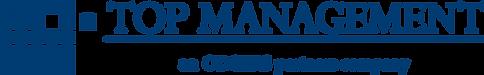 logo_top_2x.png