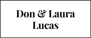 Don and Laura Lucas Graphic.png