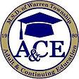 Warren Adult Ed Logo.jpg