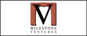 Milestone Ventures Graphic.png