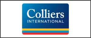 Colliers Graphic.png