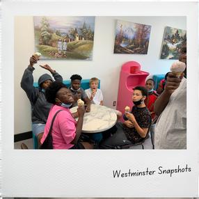 WestminSnapshots (3).png