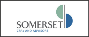 Somerset Graphic.png