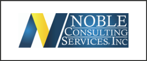 Noble Consulting Graphic.png