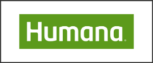 Humana Graphic.png