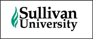 Sullivan Graphic.png