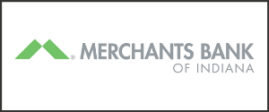 Merchants Bank Graphic.png