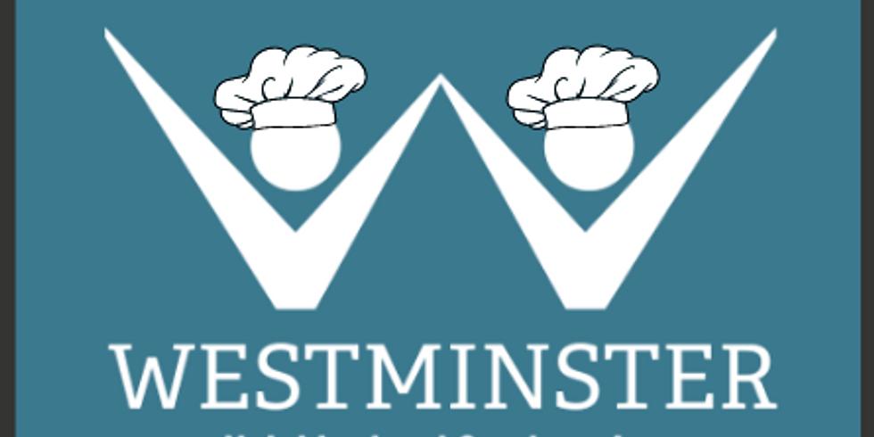 Food Fight 2021 Sponsorship
