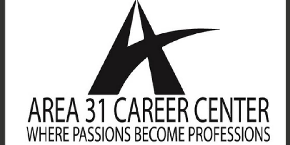2021 Food Fight - Area 31 Career Center