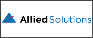Allied Solutions Graphic.png