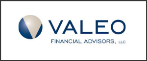 Valeo Financial Graphic.png