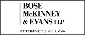 Bose McKinney Graphic.png