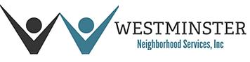WM-Logo2.png