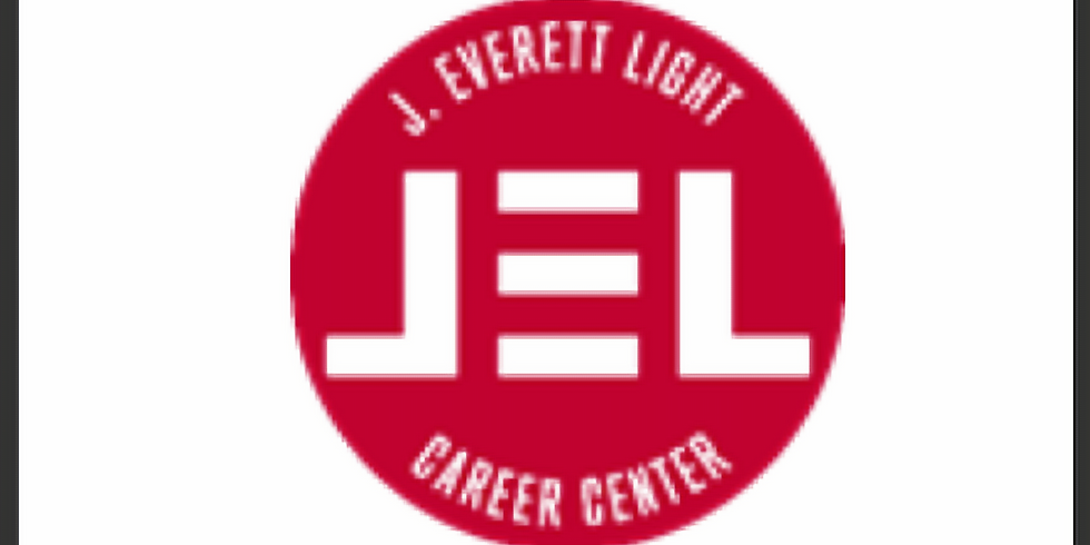 2021 Food Fight - J Everett Light Career Center