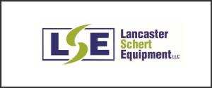 Lancaster Schert Equipment Graphic.png
