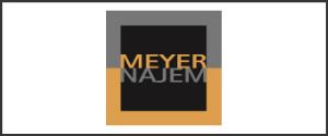 Meyer Najem Graphic.png