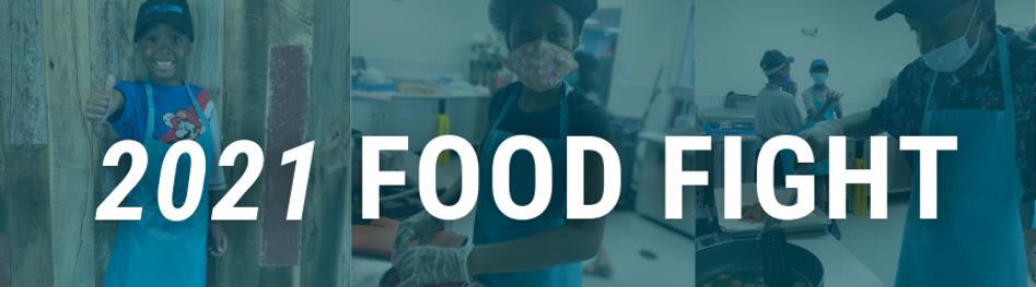 2021 Food Fight Web Header.png