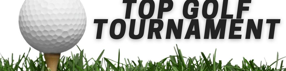 top golf tournament.png
