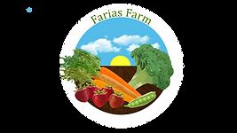 Farias Farm.png