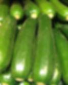 zucchini_green_vegetables_harvest.jpg
