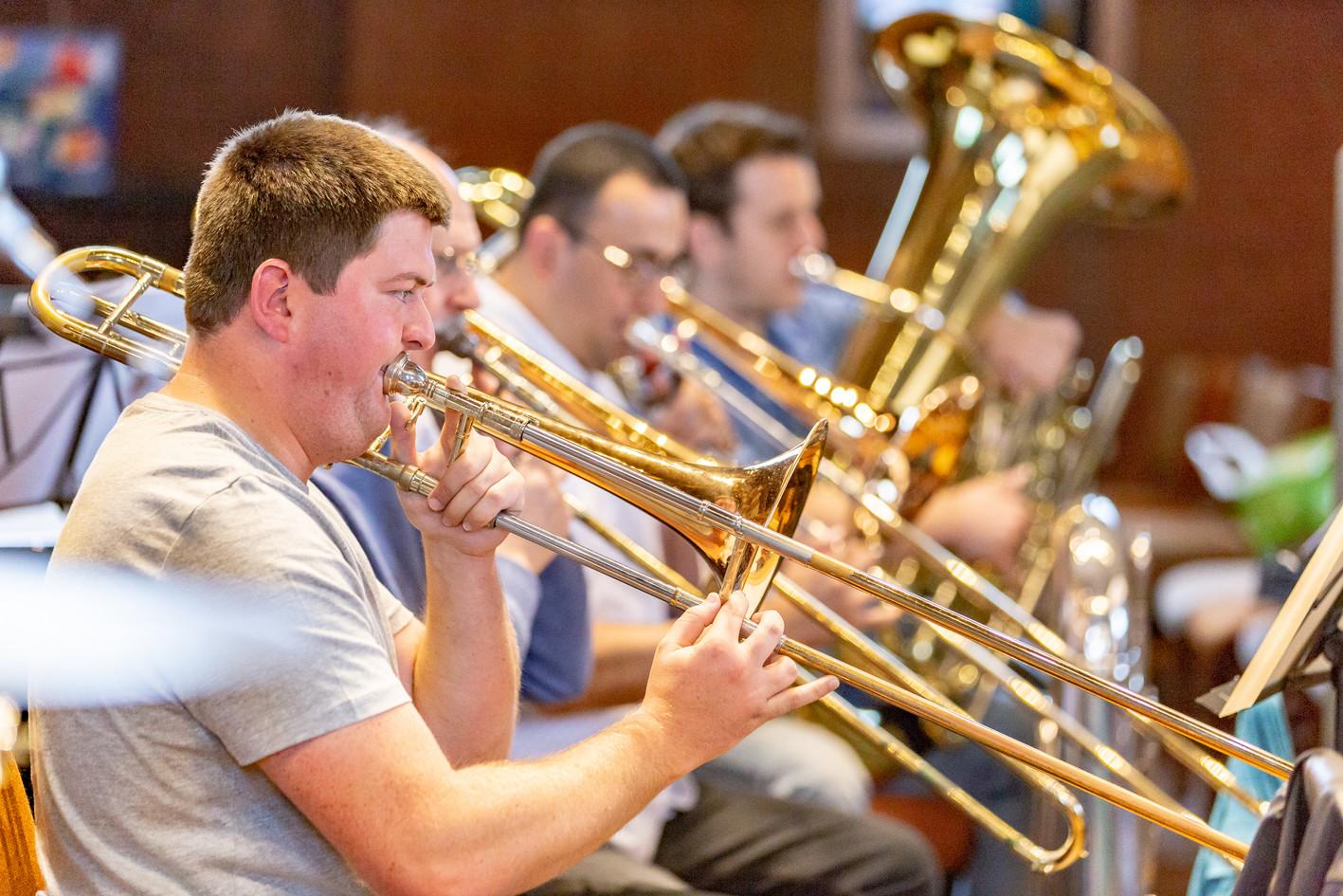 The Studio Orchestra - Trombones.jpg