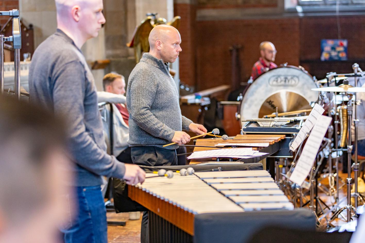 The Studio Orchestra - Percussion.jpg