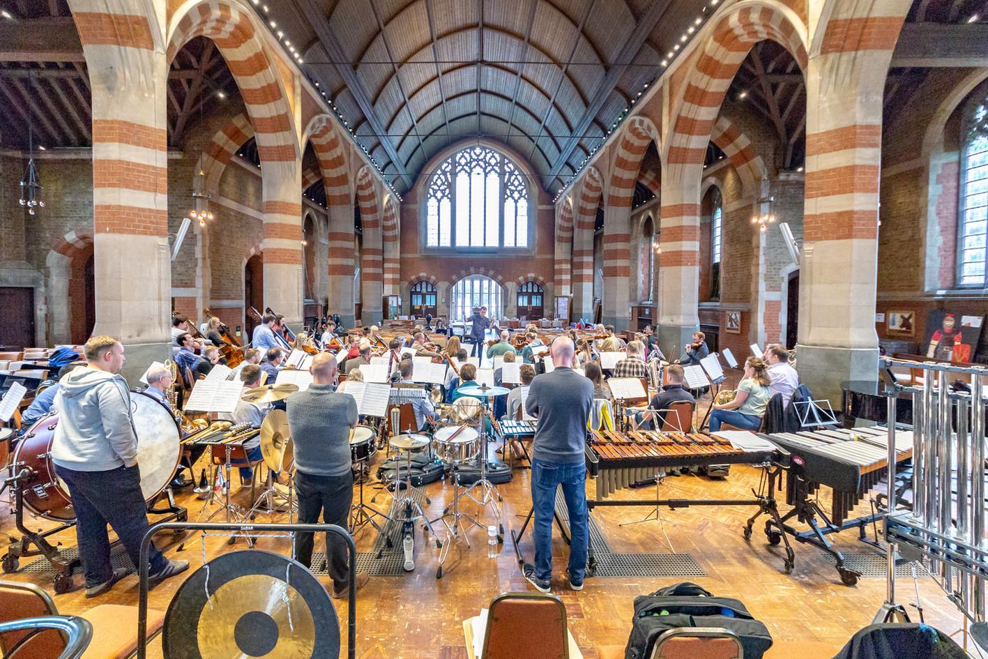 The Studio Orchestra.jpg
