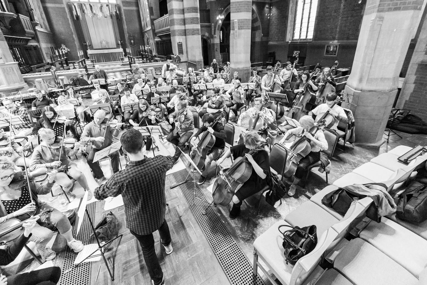 The Studio Orchestra .jpg