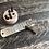 Thumbnail: RIVSALT Pepper & Grater set