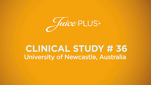 Juice Plus 36th Study Australia.PNG