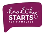 Healthy Start For Families.png