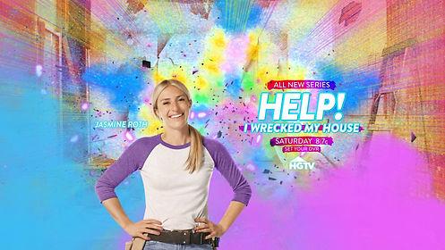 Help! Promo.jpg